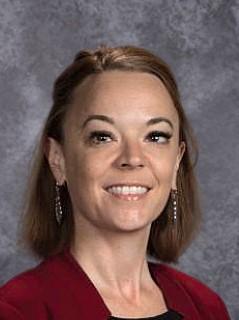 Mrs. Erin Fonzo