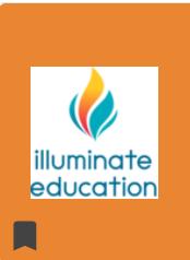 Required: Illuminate Fall testing (7th through 12th grade)