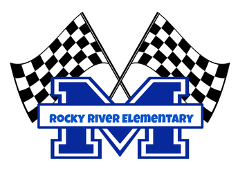 Rocky River Elementary