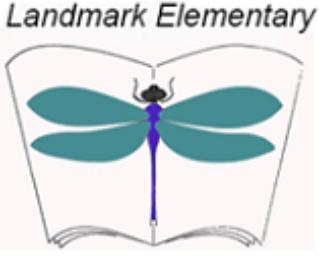 Landmark Elementary