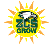 ZCS GROW Child Care Services