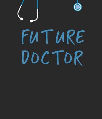 Dr. Philip Sobash Scholarship 2021-2022 For Future Medical Doctors