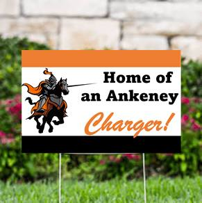 Ankeney PTO News