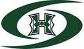 Hightower Hurricanes
