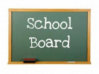 School Board Openings for 2021-22