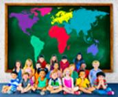 English Learner Parent Advisory Council