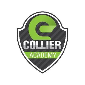 eCollier Virtual Academy