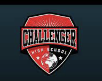 Challenger High School