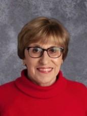 Ms. Kalafarski