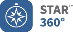 STAR360 Testing