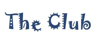 """The Club"" Florence Senior Center 💕"