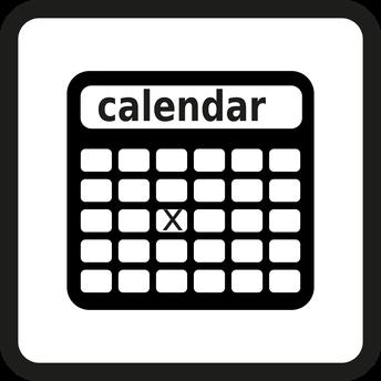 Parent Teacher Association Informational Meeting- Next Wednesday