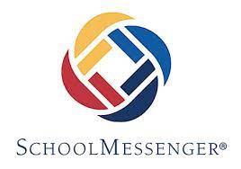 EMERGENCY NOTIFICATION THROUGH SCHOOLMESSENGER