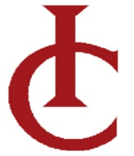 Indian Crest Middle School