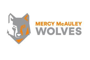 Mercy McAuley