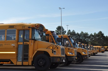 Back-to-School Transportation Update-BusQuest!
