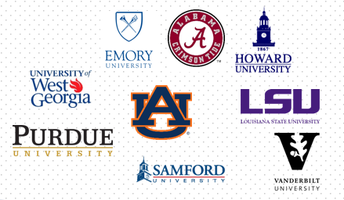 Access to great universities and colleges