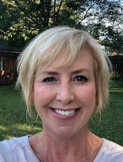 Michelle Baute - Speech Language Pathologist