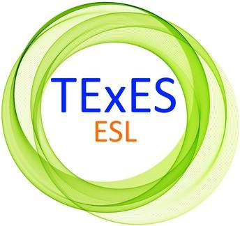 TExES 154 ESL Supplemental Virtual Review Course