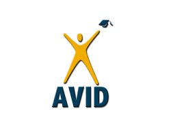 AVID Elective Has Openings!