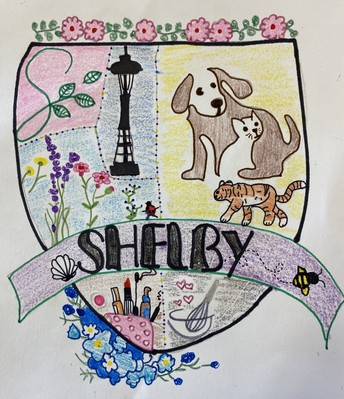 Shelby B.