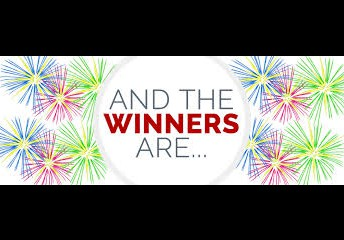 Shelby County Reads Contest Winners