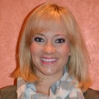 Margaret Mathas, Assistant Principal