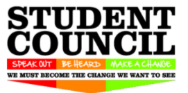 A message from Student Council