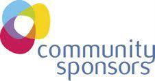 Community Sponsor Band Fest Ads