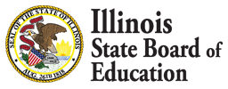 Message from the Illinois State Board of Education