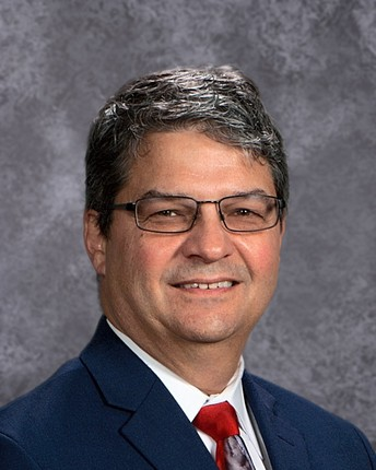 Appointment of New Administration at West Genesee Middle School is Announced