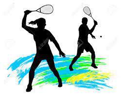 Squash at Stanley Avenue