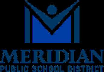 Meridian Public School District