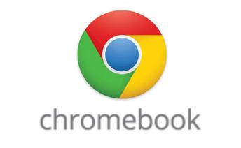 Chromebook Information