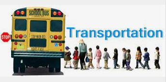 Student Transportation Survey