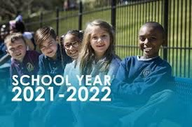 Back to School Plans for 2021-2022
