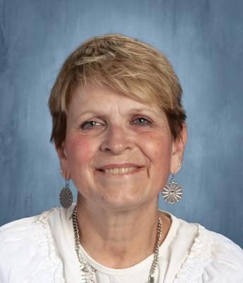 Laur Warren