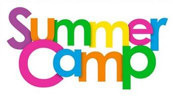 YMCA Summer Programs
