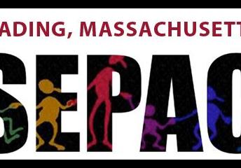 SEPAC Updates