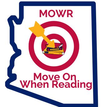 MOWR (K-3)
