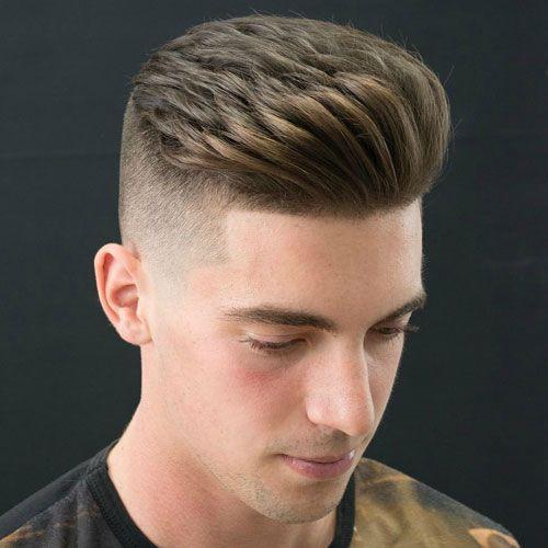 Marcos Larsen profile pic