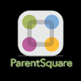 Parent Square COVID Notifications