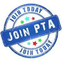 ¡Únase a PTA (Asociación de Padres y Maestros) hoy mismo!