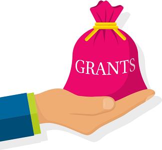 Special Education Teacher Tuition Grant Reimbursement