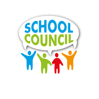 School Council Members