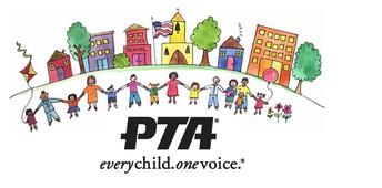 PTA Information