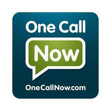Opt in to receive texts