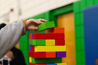 Child Care Scholarships
