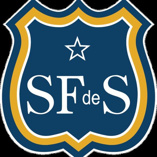 St Francis De Sales School profile pic