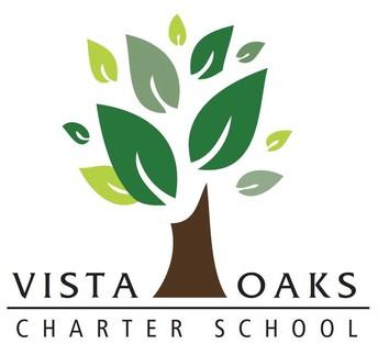 Vista Oaks Charter School